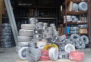 Продам кабель ВВГ П нг 3х2.5 3х1.5 бухта по 100м ШВВП 2х2.5 2х1.5 ПВС 3х4 ГОСТ или ТУ склад отправка Київ