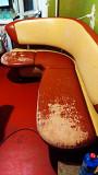 Продам кухонный диван уголок Полтава