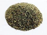 Базилик обыкновенный (трава) 1 кг Харків