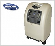дыхательный аппарат Краснодон