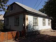 Продам частный дом под Винницей Гнівань