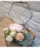 Свадебная шкатулка для обручальных колец Вінниця