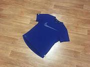 Супер крутейшая футболка Nike Running Dri-Fit (Adidas, Reebok, Fila) Миргород