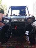 Продам Polaris Ranger RZR 2011 Івано-Франківськ