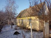 Продам дом 65м2 ул. Соборная / Овидиополь Овідіополь