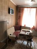 Продаётся квартира в городе Вознесенск Вознесенськ