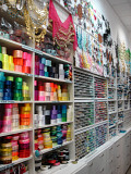 Продавец в магазин швейной фурнитуры Запоріжжя