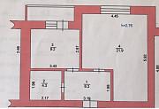 Продам однокомнатную квартиру Чорноморськ