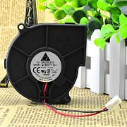 Вентилятор центробежный (турбинка) BFB0712H 7530 DC 12 В 0.36A Первомайськ