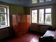 Квартира в Кривом Роге р-йон 129 квартал Кривий Ріг