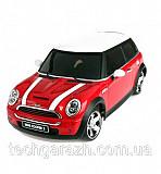 Автомодель р/у 1:28 Firelap IW04M Mini Cooper 4WD Красный (FLP-409G4r) Житомир