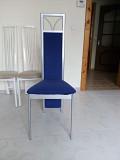 4 крісла Снятин