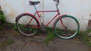 Продам велосипед Олександрія