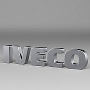 Магазин Iveco.Ивеко.Renault Mascott. запчасти новые в наличии Днепр