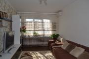 Продам 3-х комнатную квартиру Одеса