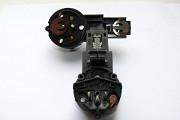 Термостат Strix для спирального чайника Ніжин