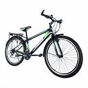 Велосипед SPARK SPACE для юных дерзких байкеров от 12 лет! Доставка Бесплатно! Без Кропивницький