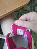 Кроссовки детские Adidas Суми