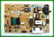 блок питания L55E1_KDY, BN44-00872A новое Samsung UN49K6250 Нововолинськ