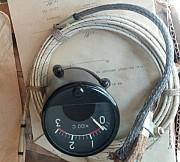 ТЦТ-9 измеритель температуры Суми
