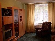 Сдам однокомнатную квартиру на хбк Херсон