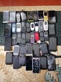 Продаю телефоны Олександрія