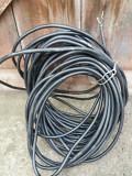 кабель 2 жили Кропивницький