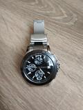 Годинник Skmei 9126 Сокаль