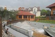 Строительство, ремонт, бетон Миколаїв