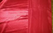 Продам: ткань, материал, тафта (похожа на плотный атлас), отрез ткани. Миколаїв