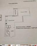 Продам 1-но комн квартиру на Таирова , Варненская , Жк Скай Сити , СК Будова Одесса