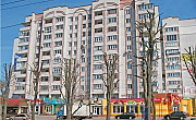3-х кімнатна квартира, Центр, бул. Шевченка 135 Черкаси