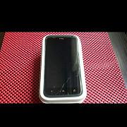 Мобільний телефон Полтава
