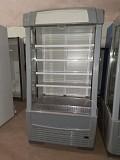 Продам холодильную горку NORCOOL Одеса