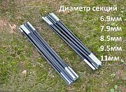 Дуга для палатки фибергласс. Харків
