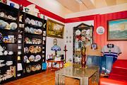 Продам фарфоровую, декоративную, коллекционную тарелку. Одеса