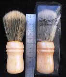 Помазок для бритья Wilkinson Sword! Запоріжжя