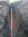 Не дорого. Сделаем канализацию и водопровод в Херсоне. Оформление проектной документации. Подключени Херсон