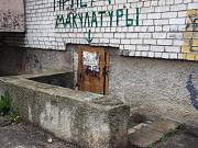 Сдам в аренду подвальное помещение / подвал / склад Миколаїв