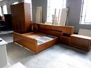 Продаю спальню Миколаїв