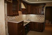 Изготовление мебели на заказ Дніпро