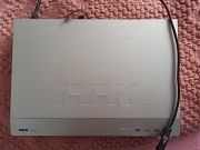 DVD проигрыватель BBK модель DV312SI и модель DV524SI Харків