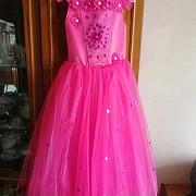 Нврядне плаття Луцьк