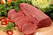 Продажа готового бизнеса.Розничная сеть по продаже мясо-колбасных изделий.На рынке больше 15 лет. Львів