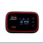 Мобильный Wi-Fi роутер 3G/4G Pantech MHS291 Лубни