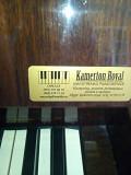 Настройка пианино, рояля Одеса
