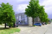 Компанія «Монада» Постачання електрообладнання для промисловості, будівництва, енергетики Запорожье