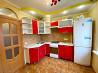 Продам 1-но комн квартиру на Таирова , Королева , Тополёвая . Одесса