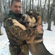 Кинолог. Профессиональная дрессировка собак Харків