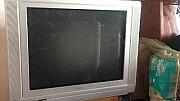 Телевизор Philips Ужгород